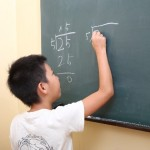 不登校中の小学生の勉強問題…勉強法はどうするのがいい?