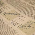 文部科学省の調査統計の原因分類5パターンについて