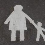不登校の原因が母親の責任とは言えない理由