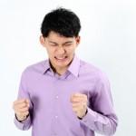 学校対応マニュアル:親が先生の対応に不満を持つ理由