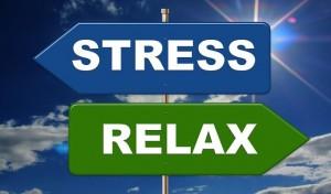 stress-391654_640-min