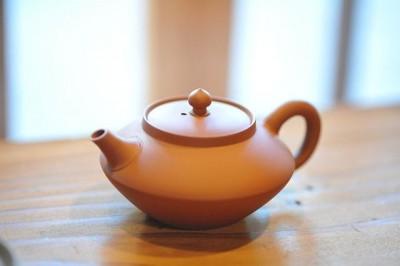 teapot-459348_640-compressor