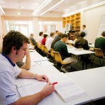 立ち直りの契機に?注目を集める中学生高校生の海外留学