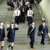 通信制高校のスクーリング:単位別に必要な登校日数とレポート枚数