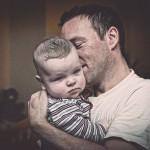 不登校の子供を持つ父親の役割:理解ある対応ってなに?