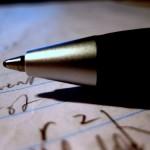 起立性調節障害の勉強法:学校の勉強をしないできない