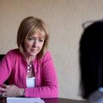 引きこもり不登校の親のカウンセリング内容と相談員の選び方