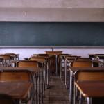 不登校の教室に入れない、教室が怖いの心理と対応