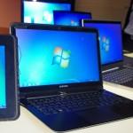 不登校の引きこもり対策:パソコンその他2つの家電に注意
