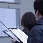 適応指導教室は出席扱い=不登校中学生の高校受験内申書に有利