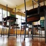 国が施す不登校対策:教師、学校対応、文部科学省に疑問