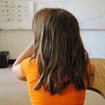 フリースクールの問題点:出席日数稼ぎや学校復帰