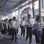中学生~高校生の不登校:思春期の子供の気持ちと特徴