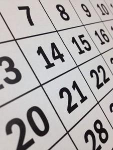 calendar-660669_640-compressor