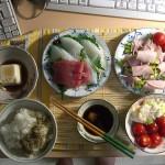 起立性調節障害の栄養・食事療法/塩分・水分は多めに摂取