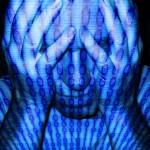 起立性調節障害とうつ病との違い【併発にだけは注意しろ!】