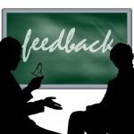 高校中退と親の気持ち:子供と相談するときの注意