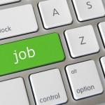 高校中退の男性・女性の主な就職先:仕事がないの本当の意味