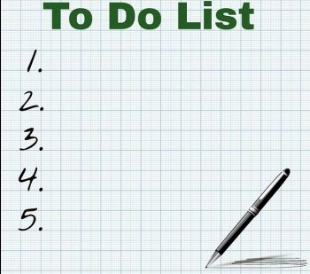 to-do-list-749304_640-compressor