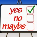 留年回避に高卒認定試験:全日制高校在学中でも受験できる