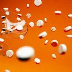 起立性調節障害が治らない!薬が効かない時の対処法
