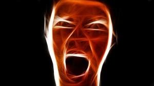 anger-794697_640-compressor