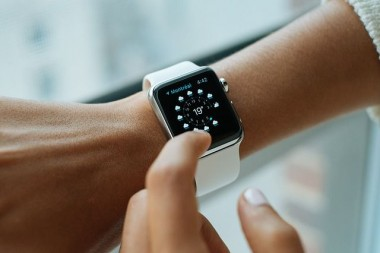 smart-watch-821557_640-compressor